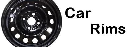 order new car rims online